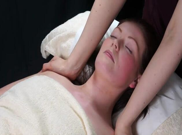 Aromatherapy - Best massages in world