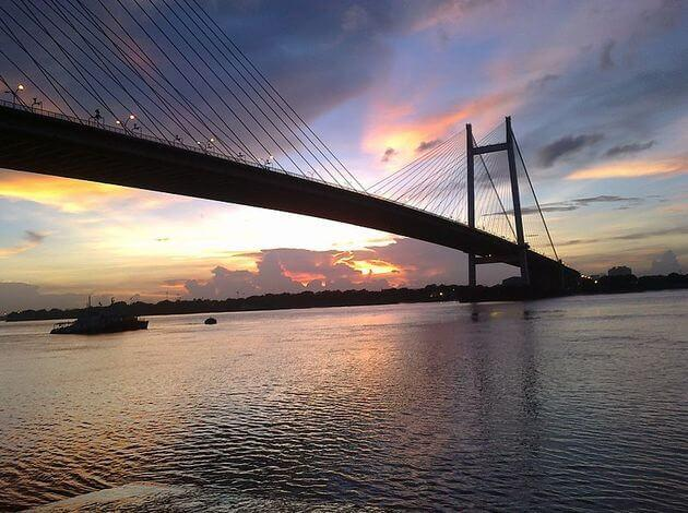 places to visit in kolkata for youngsters