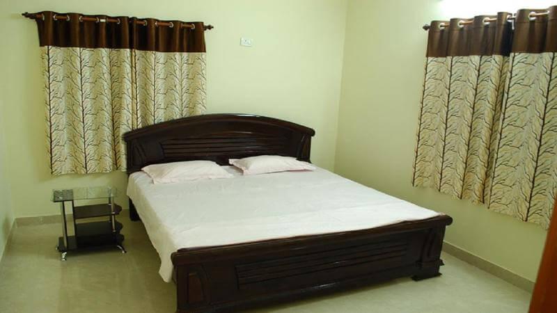 Sowbhagya Resort in Hyderabad