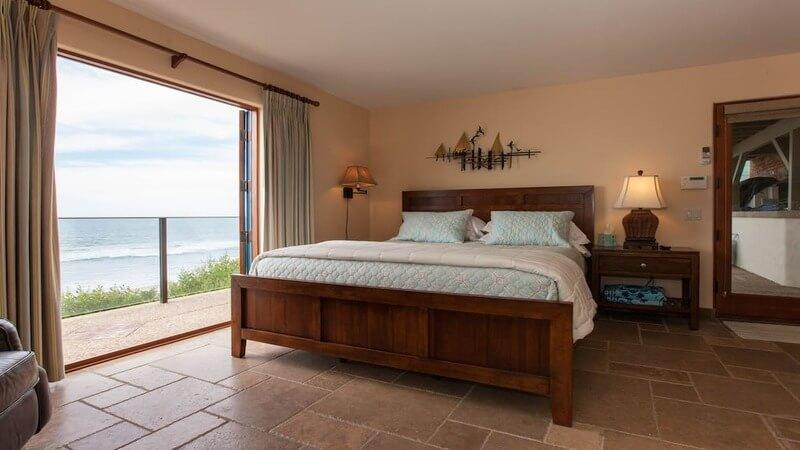budget places to stay in San diego