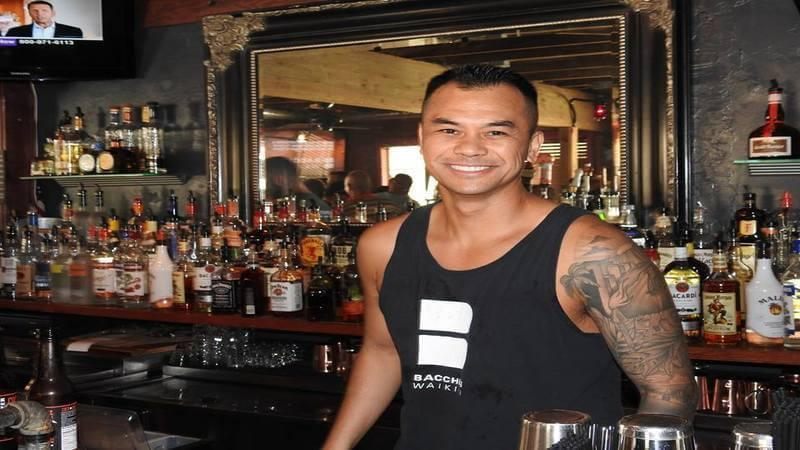 bar gay honolulu