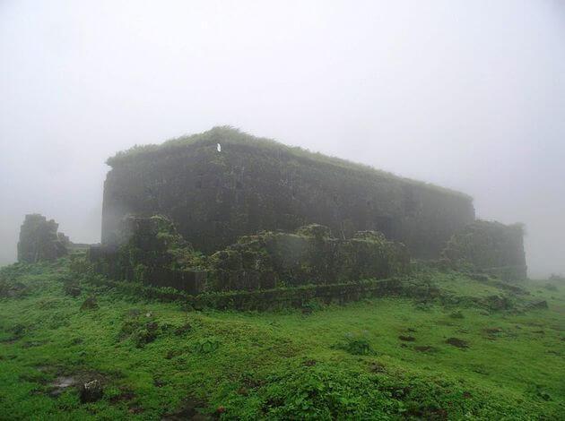 Visapur