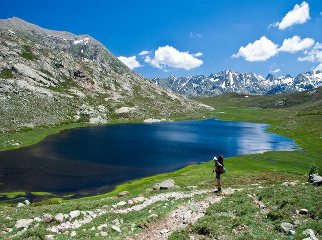 10 Best Hikes In Europe - Adventurous