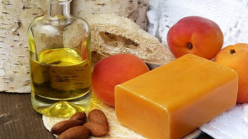 buy fruit soap from bangkok