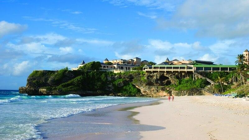 Cheapest Caribbean Islands To Visit On A Tight Budget TripHobo - Cheapest caribbean islands