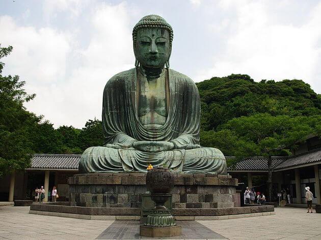 best cities in Japan