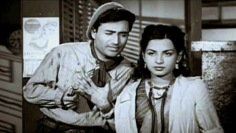 Hindi Film Bombay To Goa Free Download