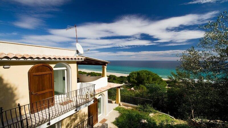 15 Villa Rentals In Italy That Are Vacation Goals Triphobo
