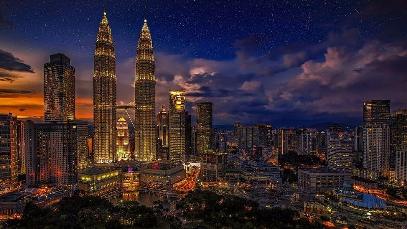 things to do in Malaysia