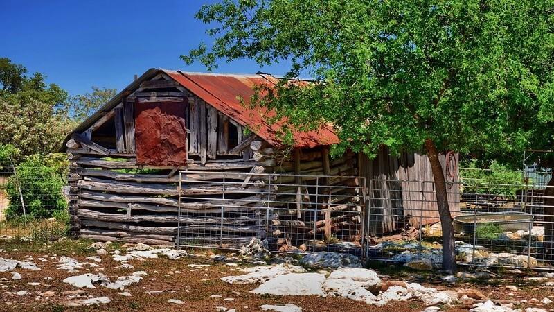 Texas Wine Country - explore wineries near Houston
