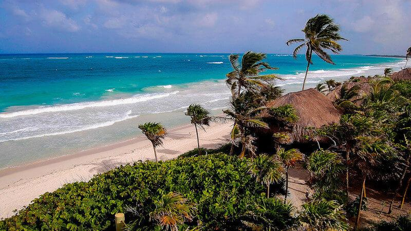 12 Best Beaches In Africa You Must Visit: TripHobo