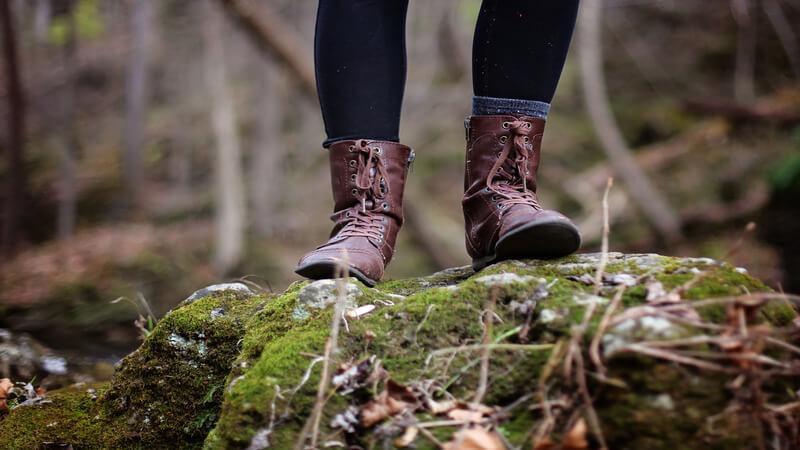 Best Hiking Trails in North Carolina