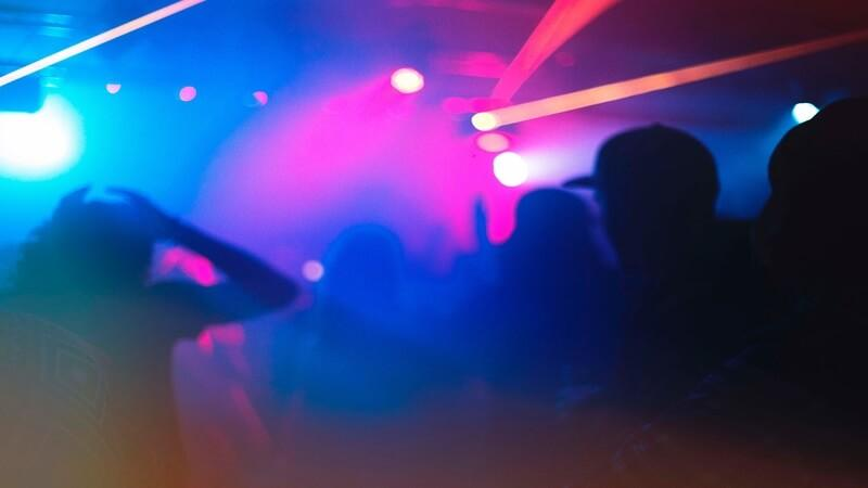 dance clubs in Pittsburgh