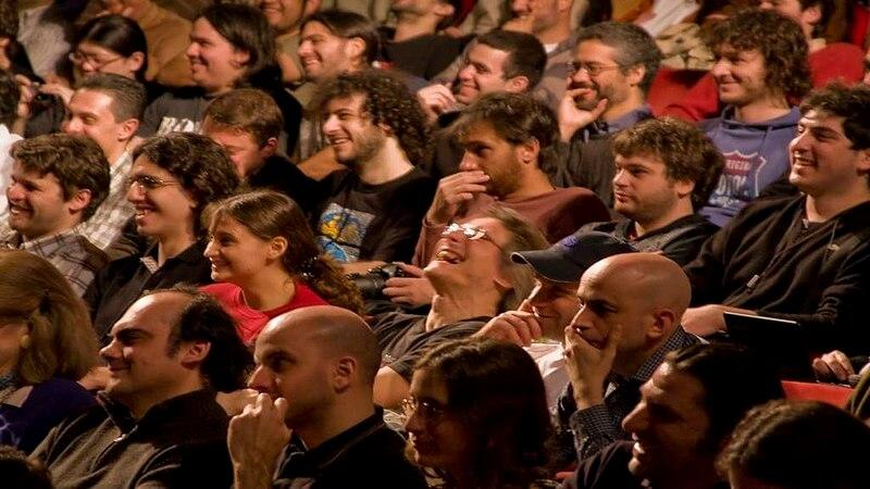 comedy clubs in pittsburgh