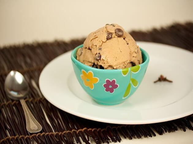 14 Best Ice Creams In Mumbai That You Must Try!