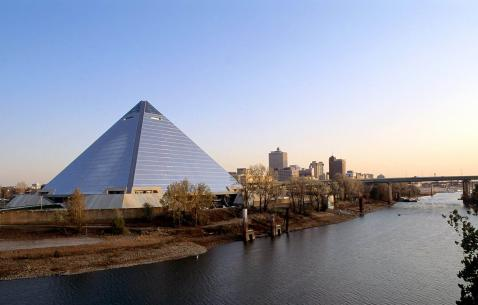 Top List of Museums in Memphis