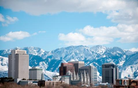 Top List of Museums in Salt Lake City
