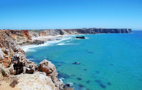 Things to do in Sagres