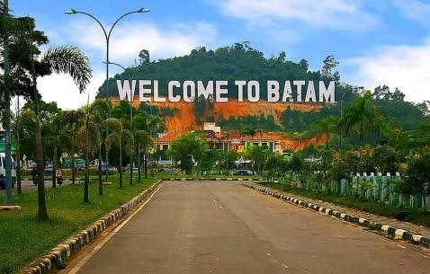 Things to do in Batam Island