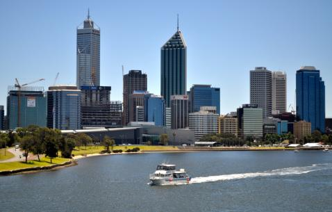 Top List of Museums in Perth