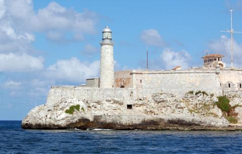 Art and Cultural Attractions in Havana
