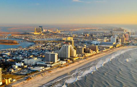 Top List of Museums in Atlantic City