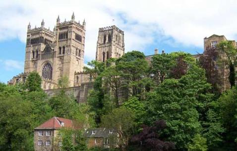 Things to do in Durham
