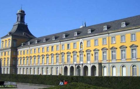 Best Things To Do In Bonn Places To Visit In Bonn Triphobo