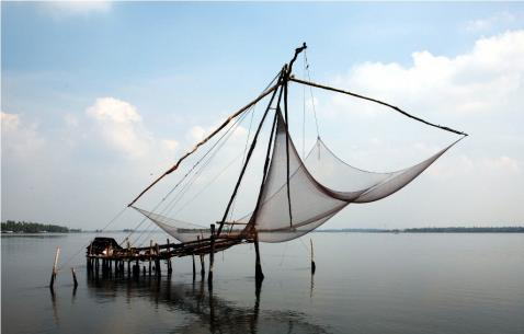 Fun and Entertainment Activities in Kochi