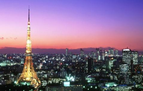 Best Things To Do In Tokyo - 2018 (with Photos Tourist Attraction Map)