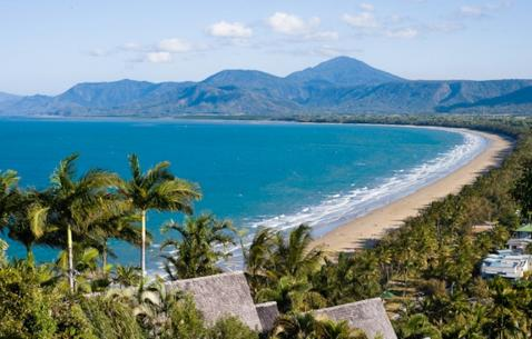 Adventure Activities in Port Douglas