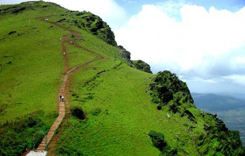 Things to do in Chikmagalur