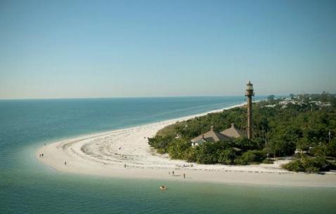 Things to do in Sanibel