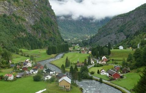 Things to do in Flam