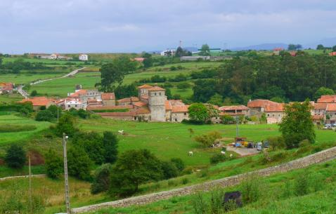 Things to do in Santillana Del Mar