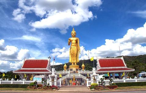 premium selection aa408 7fcb9 Best Things to do in Hat Yai   Places to visit in Hat Yai   TripHobo