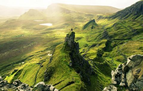 Things to do in Isle Of Skye