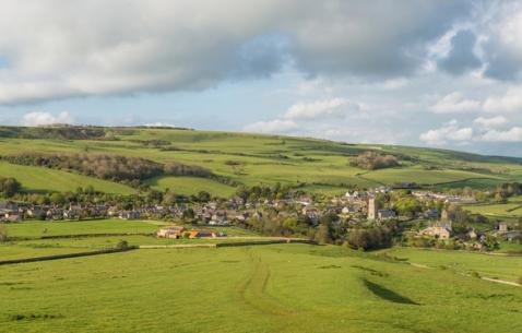 Things to do in Abbotsbury