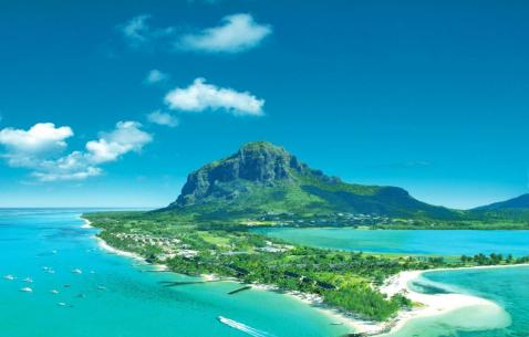 Things to do in Le Morne