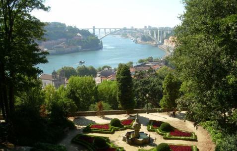 Top Historical Places in Porto Alegre