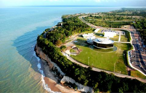 Things to do in Joao Pessoa