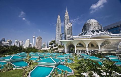 Things to do with Family And Kids in Kuala Lumpur