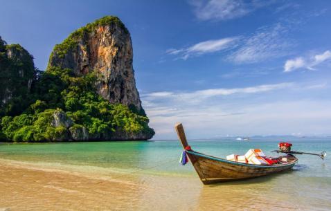 Phuket Tourism, Thailand | Phuket Travel Guide & Tips: Triphobo
