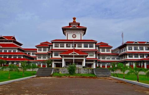Things to do in Udupi