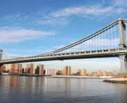New York City Itinerary 3 Days