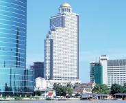 Bangkok itinerary 6 days
