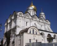 Moscow Itinerary 7 Days