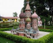 Trip to Pattaya, Vietnam