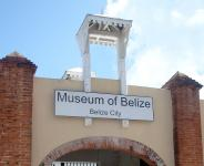 Belize City Itinerary 3 Days
