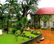 Manila Itinerary 4 Days